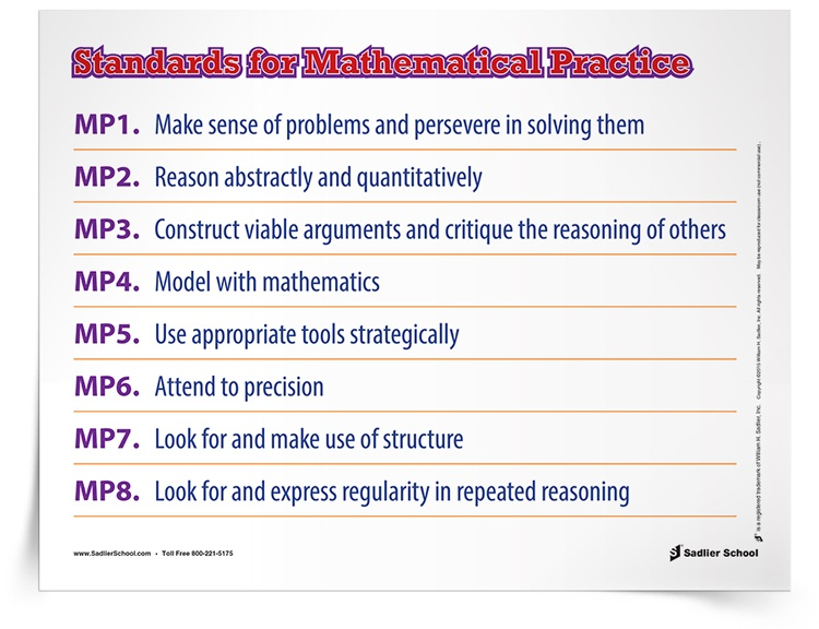 ways-to-implement-the-math-practice-standards-750px.jpg