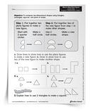 Ways-to-Make-Plane-Figures-Activity