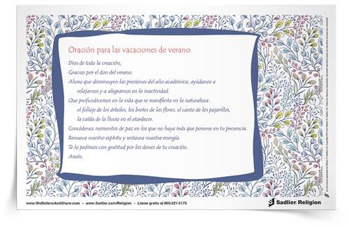 Oracion_para_las_Vacaciones_thumb_750px