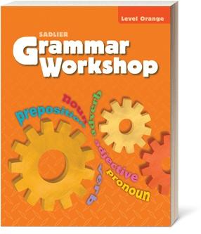 Product_Grammar_GW_SE4_NonCC.jpg