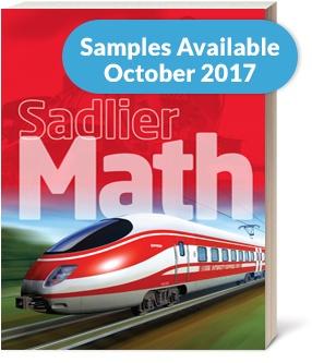 Product_SadMath_SE_G1_samp.jpg