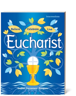 BCL-Eucharist-Intermediate
