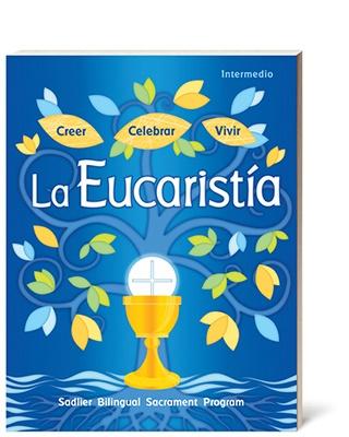 La-Reconciliación-y-La-Eucharistia-Intermedia