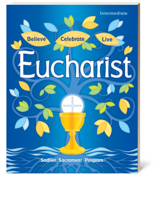 BCL_Eucharist_Intermediate