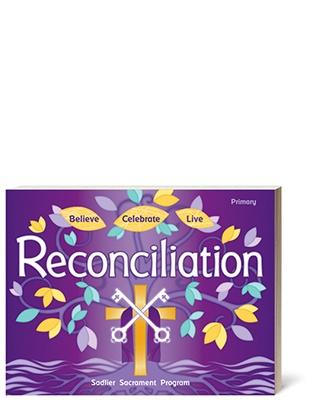 Reconciliation-Primary