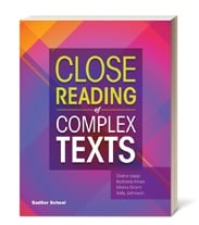 close-reading-of-complex-texts-coming-september-2017