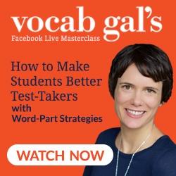 Vocab-Gal-masterclass