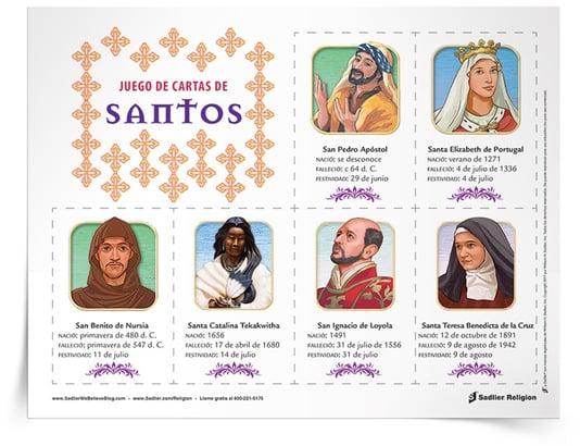 Saints_Cards_sp_thumb_750px