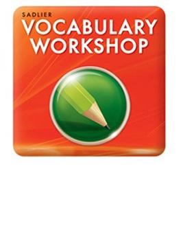 Vocabulary-Workshop-Common-Core-Interactive-Edition