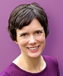 Sarah Ressler Wright