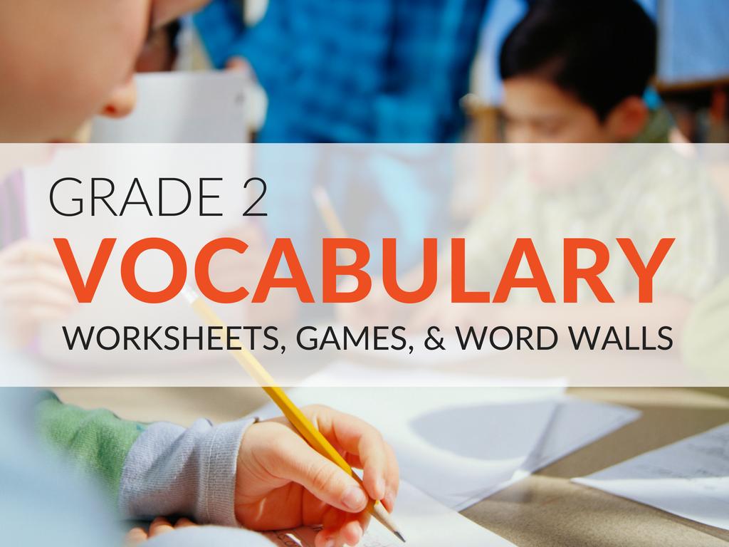 2nd-grade-vocabulary-worksheets-2nd-grade-vocabulary-activities-2nd-grade-vocabulary-games