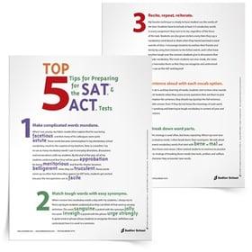 SAT-ACT-test-strategies-350px.jpg