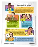 Top-5-Tips-for-Mentoring-New-Teachers