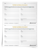 differentiated-vocabulary-assessment-for-students-750px.png