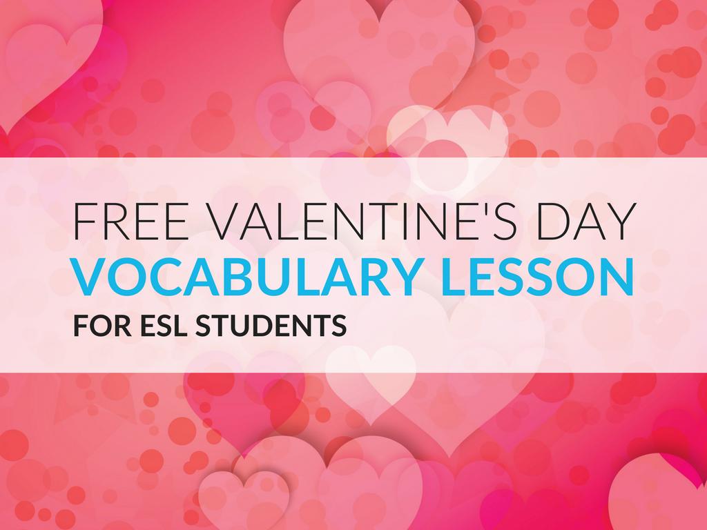esl-valentines-day-lesson-esl-valentines-day-worksheets.png