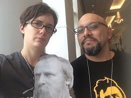 g-neri-meeting-authors-at-conferences.jpg