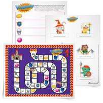 games-to-teach-vocabulary-the-vocabulary-video-game-750px.jpg