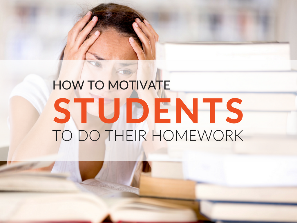 how-to-motivate-students-to-do-their-homework-vocabulary-homework-ideas.png