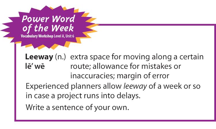 power-word-of-the-week-leeway.png