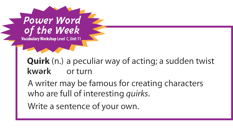 power-word-of-the-week-quirk.png