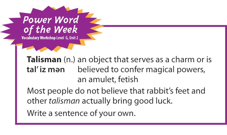 power-word-of-the-week-talisman.png