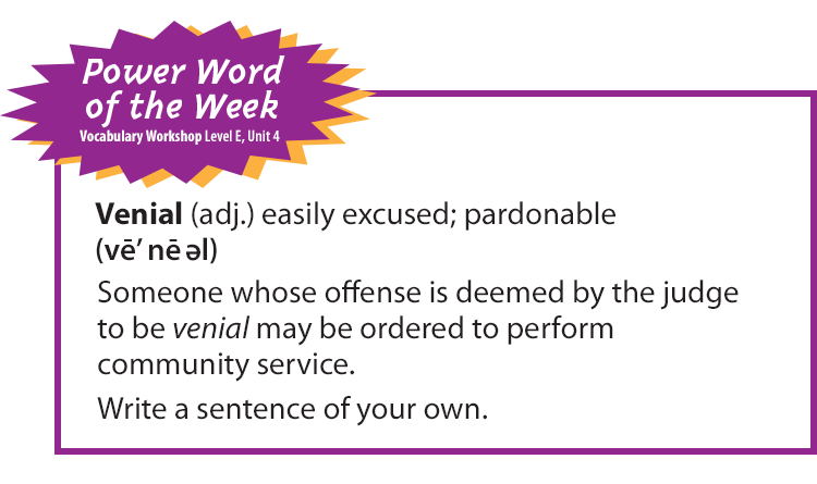 One way teachers can build a word-rich environment in the classroom is by spotlighting a weekly vocabulary word. Use my vocabulary Word of the Week to ensure vocabulary instruction occurs daily in your classroom!