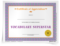 rewards-and-recognition-for-students-vocabulary-certificate-750px.png