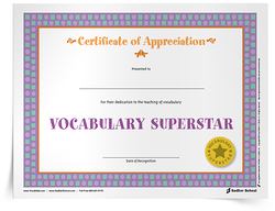 rewards-and-recognition-for-students-vocabulary-certificate-750px