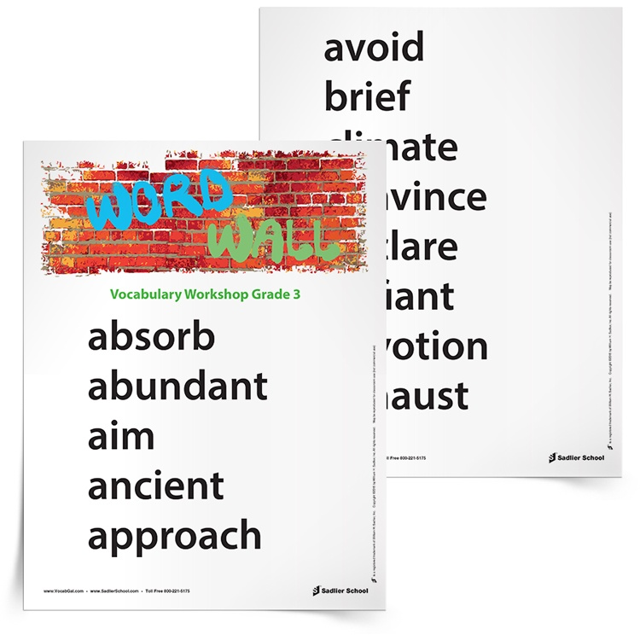 All Worksheets Grade 9 Vocabulary Worksheets Free Printable – Vocabulary Worksheets 3rd Grade