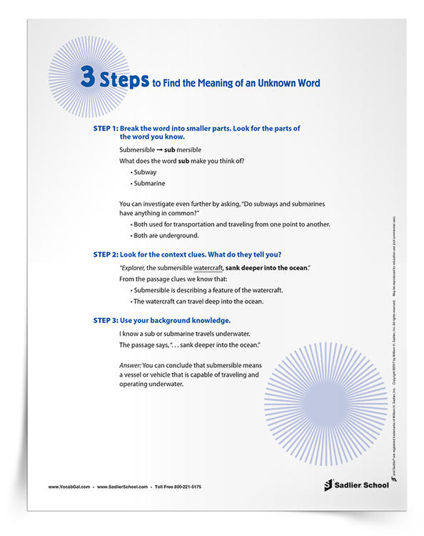 three-steps-to-find-the-meaning-of-an-unknown-word-word-part-strategies-for-students-750px.png