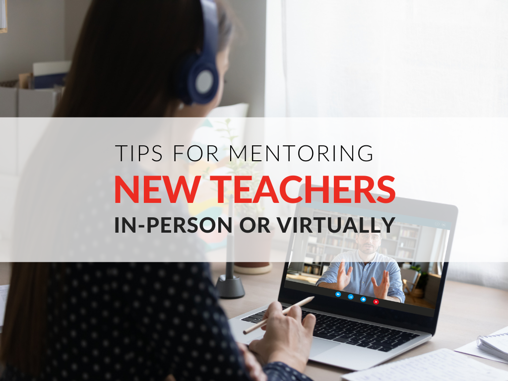tips-and-resources-for-mentoring-new-teachers