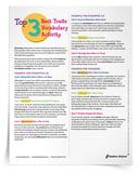 Top-3-Traits-Vocabulary-Activity
