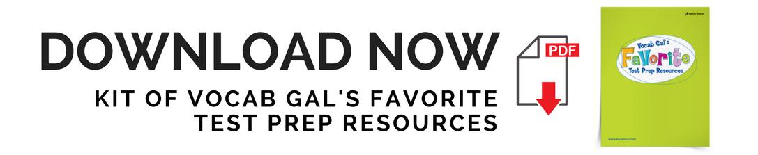 vocab-gals-favorite-test-prep-resources-kit-banner