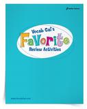 Vocab-Gal's-Favorite-Vocabulary-Review-Activities-Kit