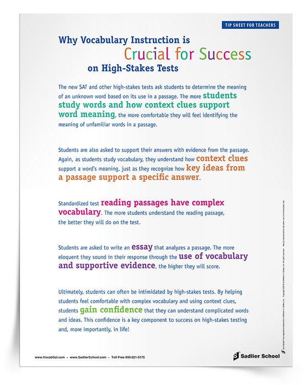 vocabulary-instruction-key-to-success-on-high-stakes-standardized-testing-tip-sheets-750px.png