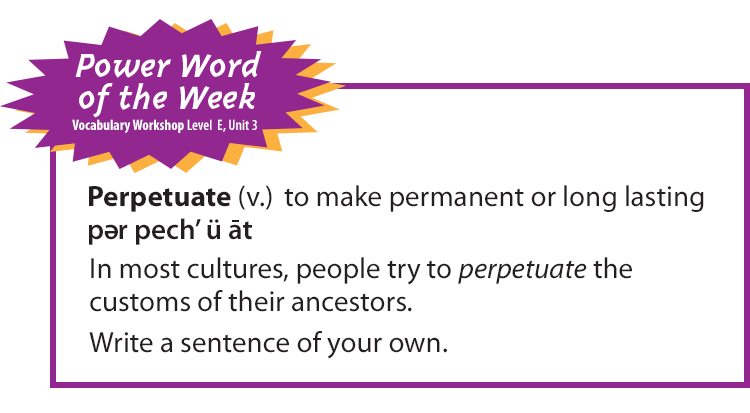 vocabulary-power-word-of-the-week-perpetuate.png