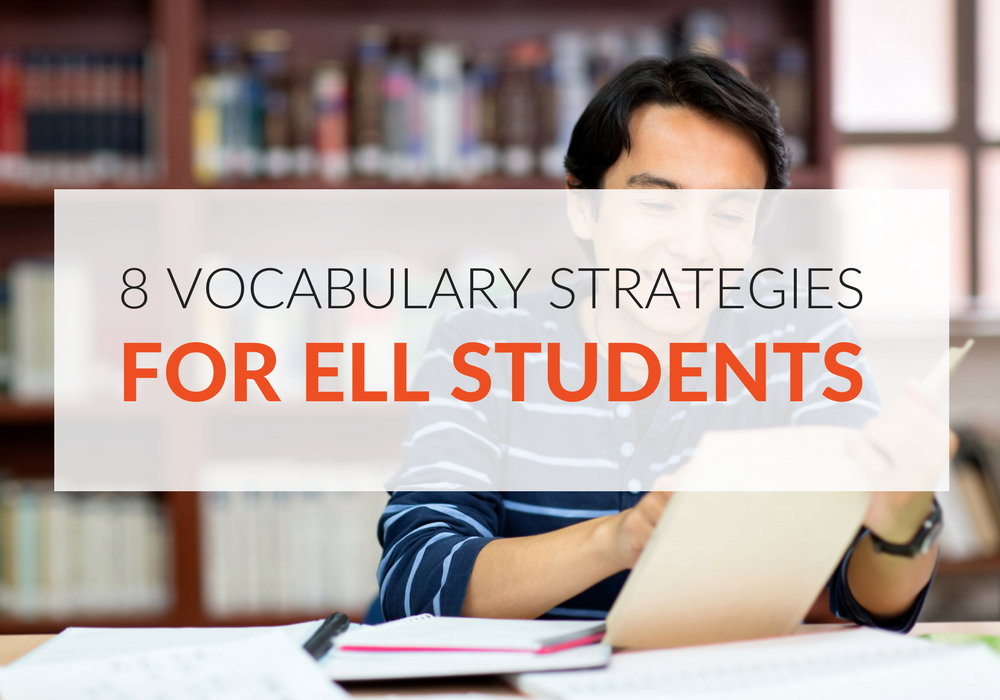 vocabulary-strategies-for-teaching-ell-students-instructional-strategies-for-ell-students.png