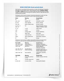 word-structure-green-and-latin-word-roots-worksheet-750px