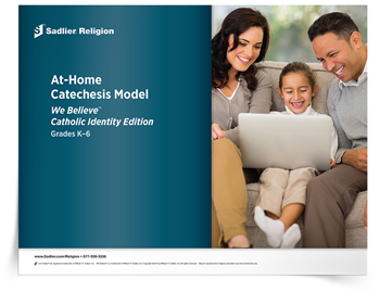 Implementing Alternative Models of Catholic Catechesis