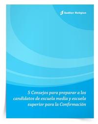 5-consejos-preparar-candidatos-para-la-confirmacion-350px
