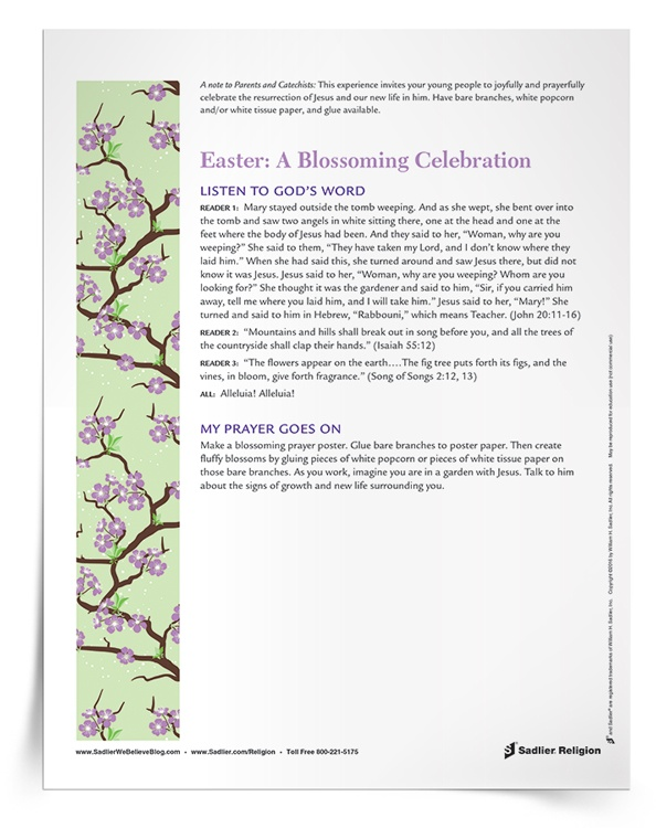 a-blossoming-celebration-easter-prayer-service-and-activity-easter-resources-750px.jpg