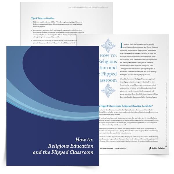a-flipped-classroom-catholic-religious-education-program-ebook-750px