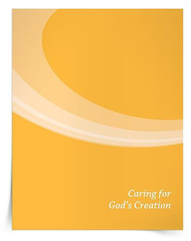 Download a FREE eBook with ideas to teach and inspire children to care for creation. This eBook can be used at home by families or in a classroom setting. caring-for-gods-creation-ebook-750px