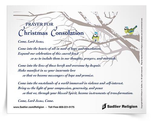 catholic-christmas-prayers-a-prayer-for-christmas-consolation-750px-