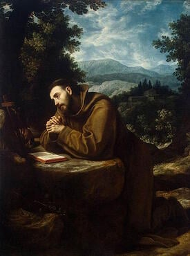 feast-day-of-saint-francis-of-assisi