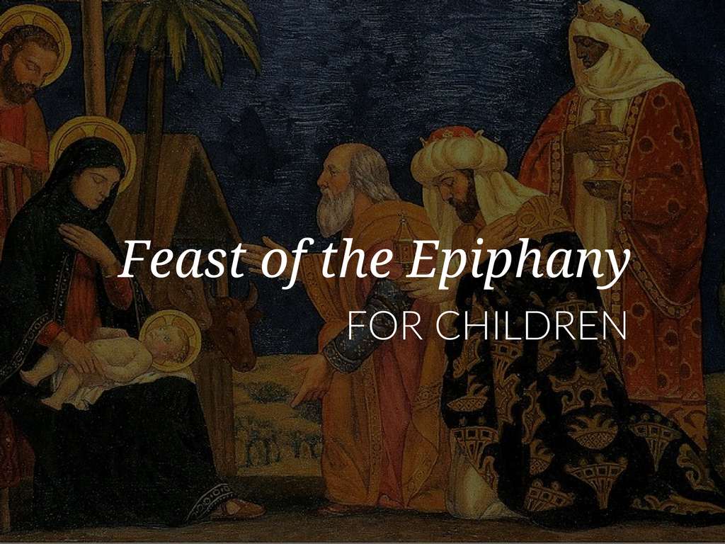feast-of-the-epiphany-for-children.png
