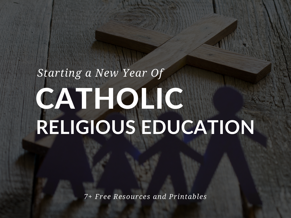 free-resources-for-starting-a-new-year-of-catholic-religious-education
