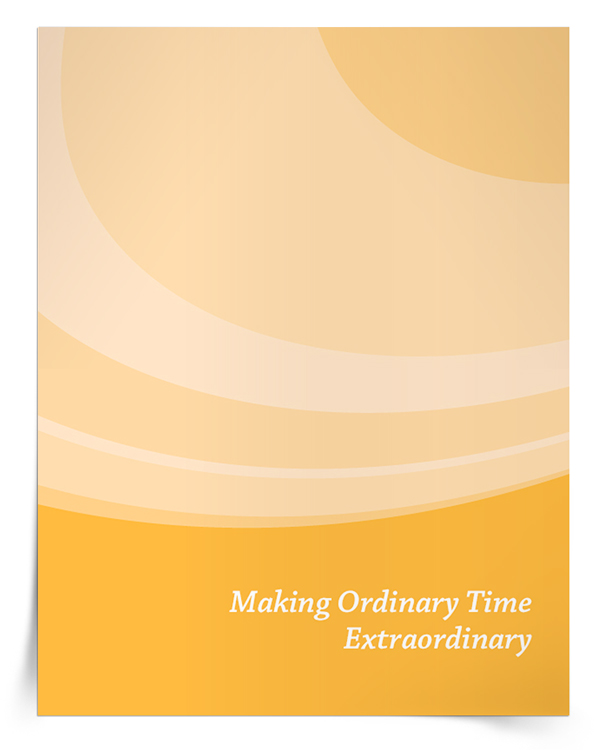 ideas-for-making-ordinary-time-extraordinary-ebook-and-prayer-service