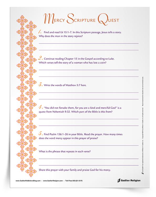 mercy-scripture-quest-activity-national-bible-week-activities-750px.png