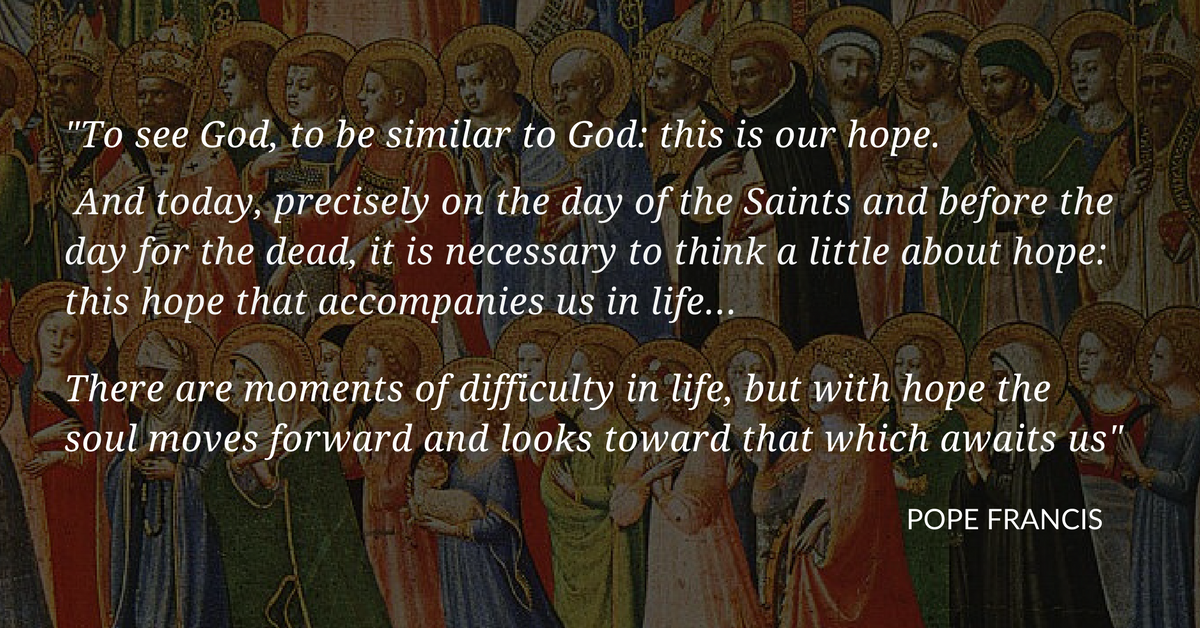 pope-francis-all-saints-and-all-souls-day